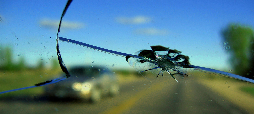 Windshield-Repair Torrance